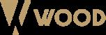 Woodsushi
