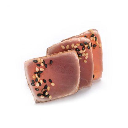 Tataki de atum